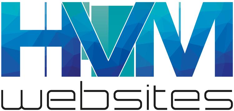 HVM websites